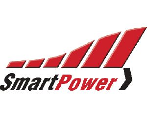 Smart Power Logo RZ_APC_f300