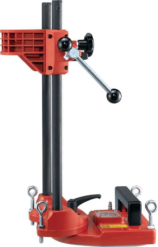 Drilling stand DD-ST 30