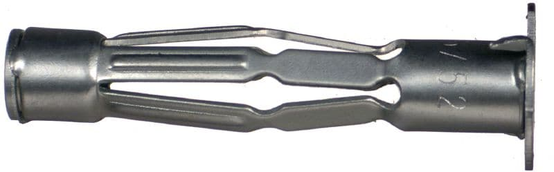 HHD Standard cavity anchor without screw