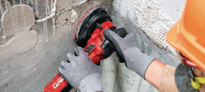 Бетоне 130 заказать бетон с доставкой в иваново