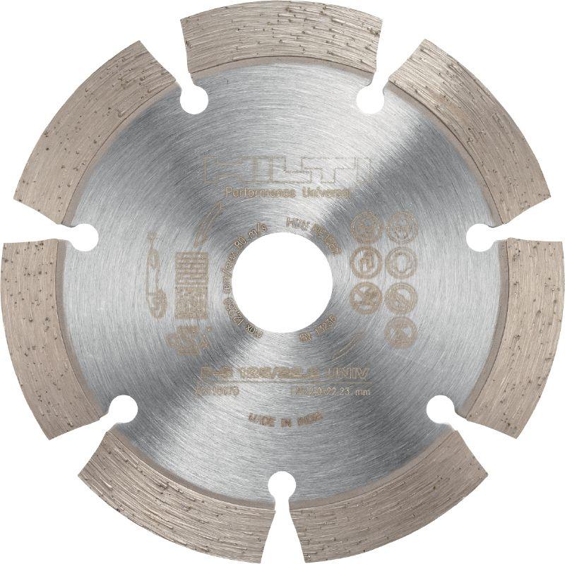 купить диск по бетону хилти